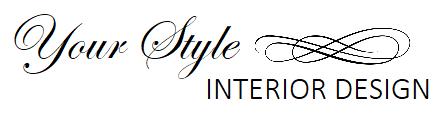 Your Style Interior Design